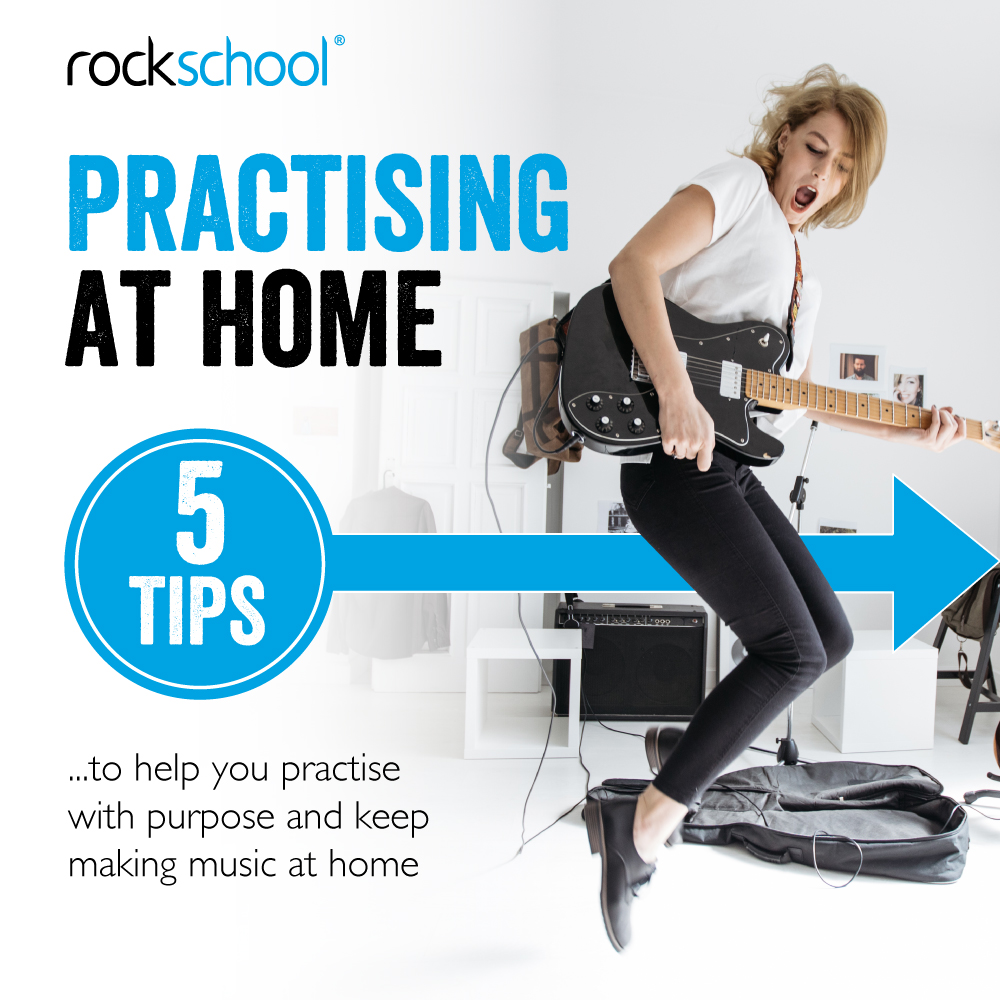 practise-at-home