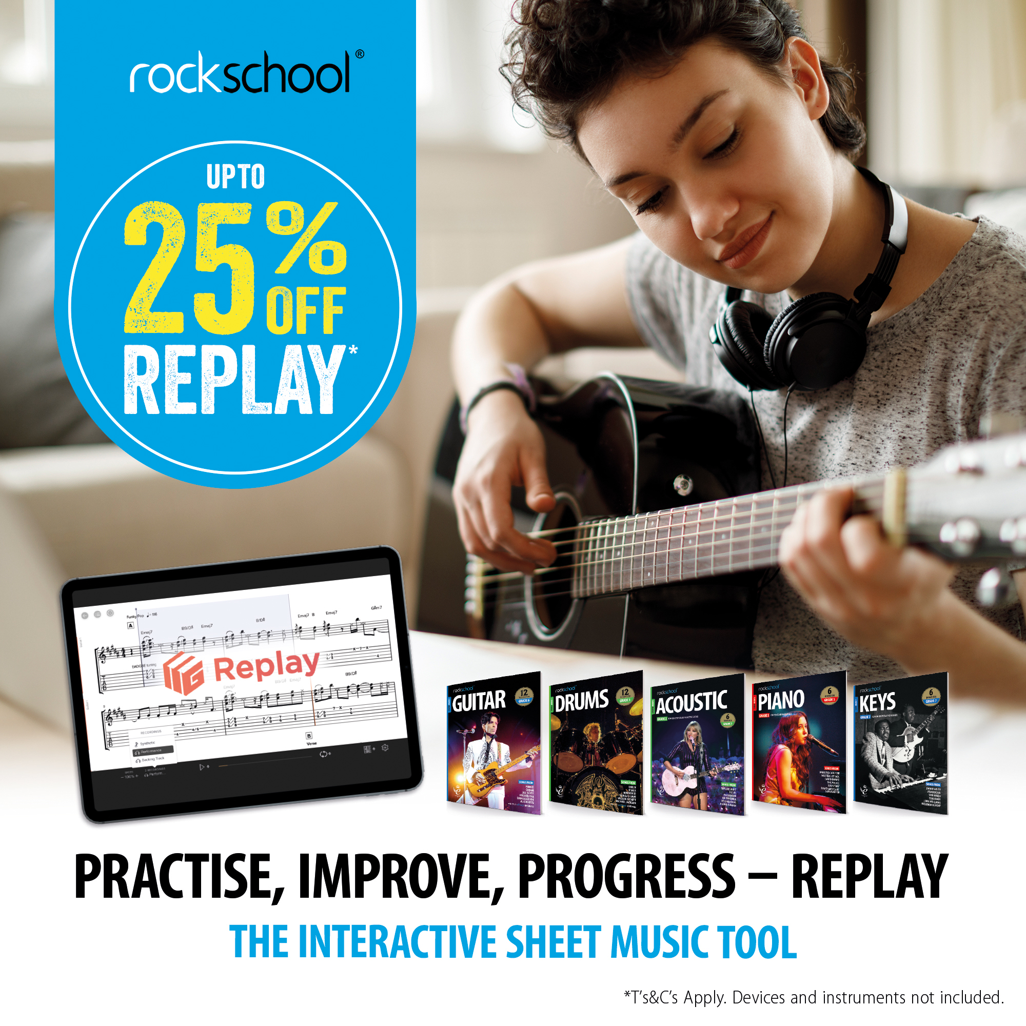 Replay-practise-with-purpose