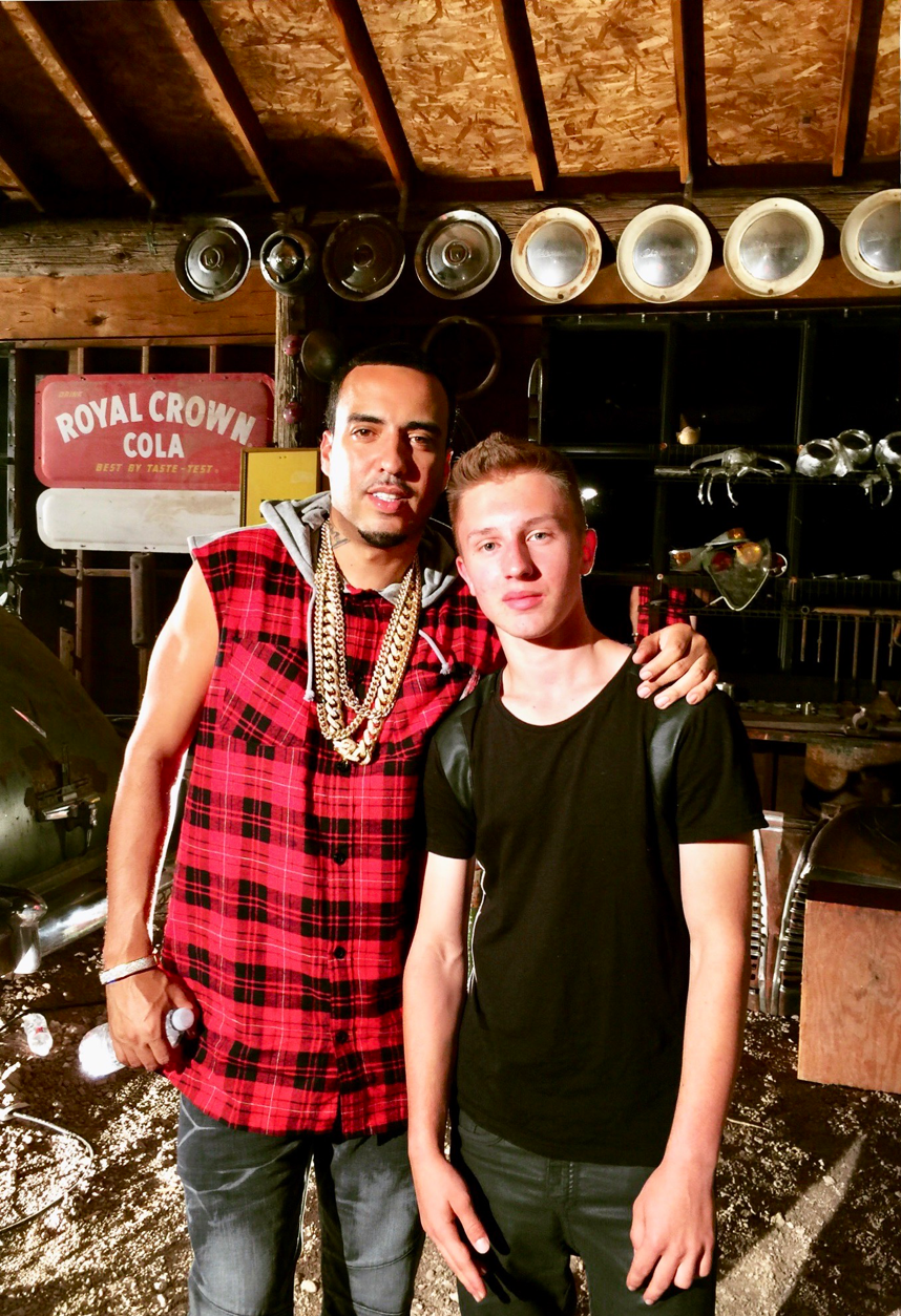 justin-charney-french-montana