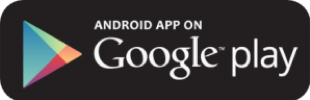 Learning-platform-google-play-android