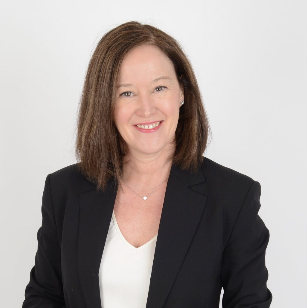 Suzanne-Harlow-CEO